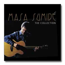 The Collection - Masa Sumidé