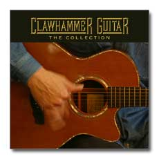Clawhammer Collection - Collection