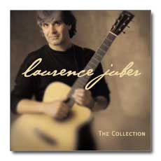 The Collection - Laurence Juber