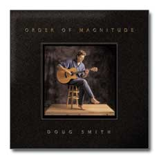 Order of Magnitude - Doug Smith