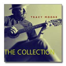 The Collection - Tracy Moore