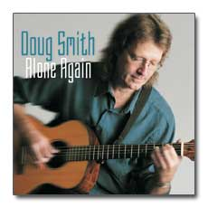 Alone Again - Doug Smith