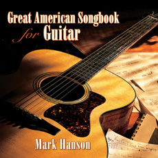 Great American Songbook for Guitar